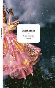 Nina Simone NASLOVNICA - Copy