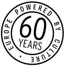 60_years_formatsCMYK_60_black